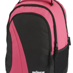 club backpack pink black-15389