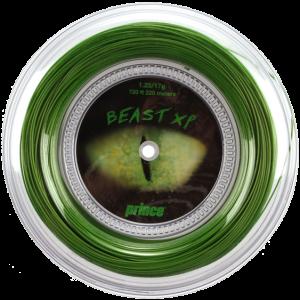 beatsxp