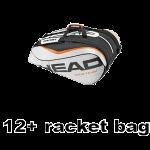 12racketbag