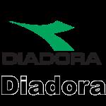 diadoralogo